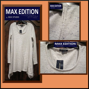 Max Edition
