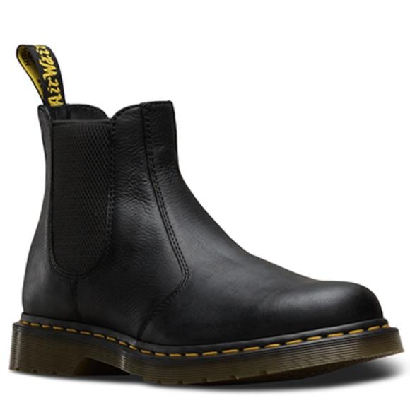 2976 Carpathian Dr. Marten Boot 814a7d19ef54