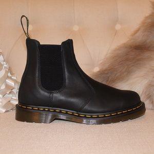 look for details for best selling 2976 Carpathian Dr. Marten Boot Boutique