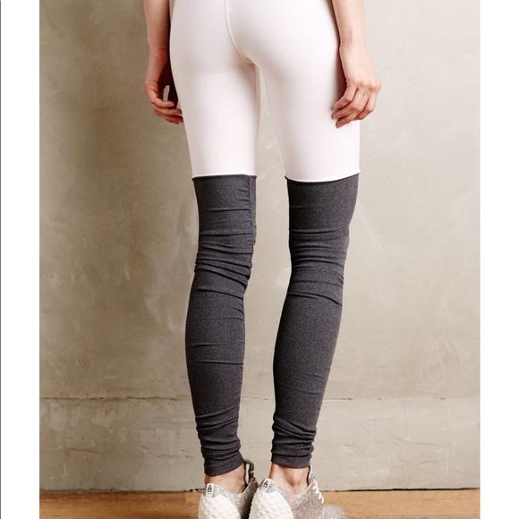 51148ea027125 ALO Yoga Pants | Alo Goddess Yoga Light Pinkgrey | Poshmark
