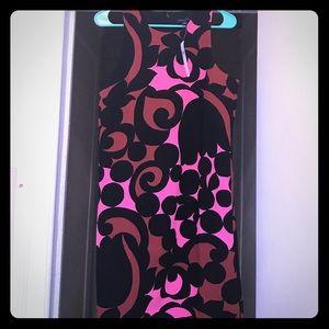 Dress by Ann Taylor