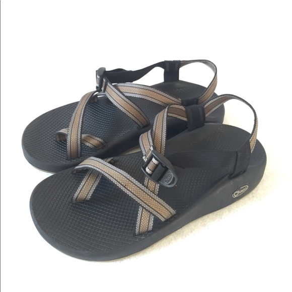 6ab5d7b62932 Chaco Other - Chaco Men s Z 2 Unaweep Sandal size 11