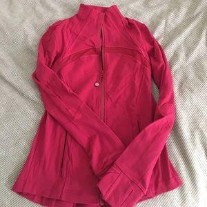 Lululemon Athletica Jackets Coats Lululemon Define Jacket
