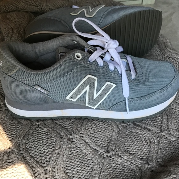 new balance trackster Sale,up to 36% Discounts