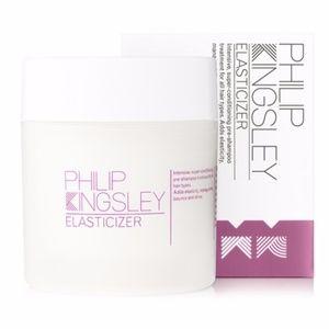 Other - Philip Kingsley Elasticizer Pre Shampoo Treatment