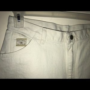 WOMENS SIZE 14 JEANS ♨️ -- Wranglers For Women's