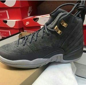 Other - Jordan 12