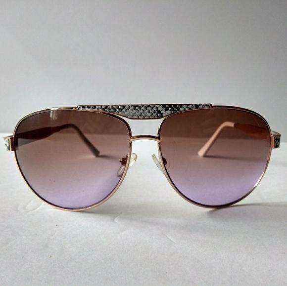 9a01ea3a84e Rocawear Aviator Sunglasses. M 59fa1e2f9c6fcf94500609fd