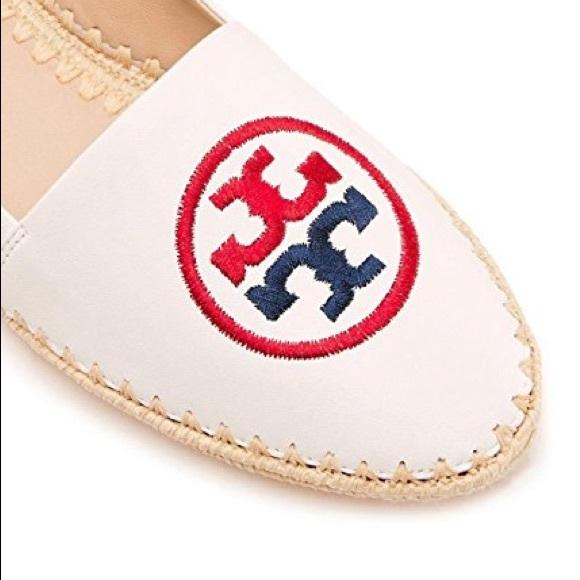 2b79aef2d2c tory burch darien loafer shoes