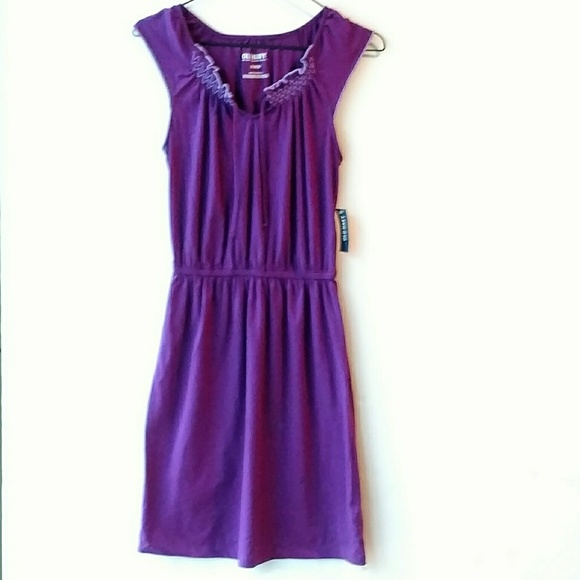 Old Navy Dresses & Skirts - NWT Old Navy Dress