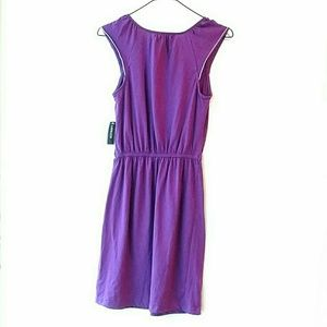 Old Navy Dresses - NWT Old Navy Dress