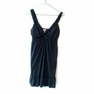 Dresses & Skirts - Babydoll Style Dress
