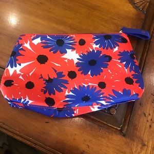 Estée Lauder Cosmetic Bag