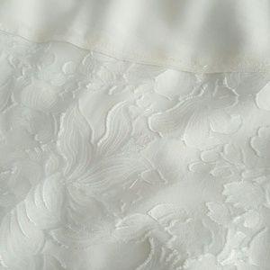 BCBGMaxAzria Tops - BCBG Maxazria Cream Blouse