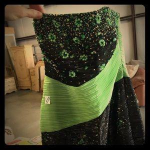 Dresses & Skirts - Xtreme Prom Dress