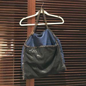 Handbags - Stella McCartney Handbag