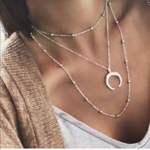 Jewelry - Hold✨