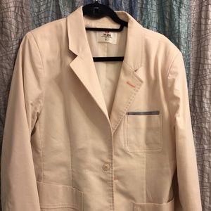 H2H Suits & Blazers - H2H jacket