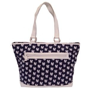 Handbags - New York Yankees Tote Bag Purse ⚾️