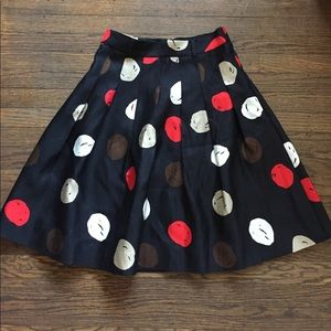 Kate Spade Skirt the Rules