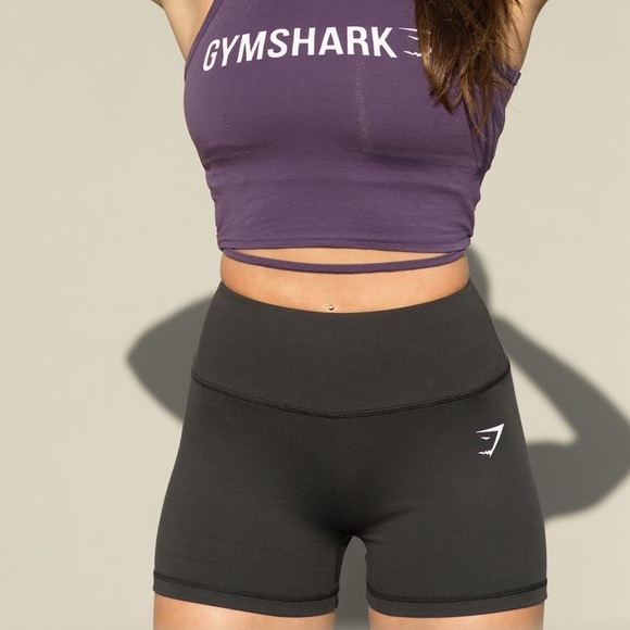 differently Super discount drop shipping Gymshark Dreamy Shorts NWT