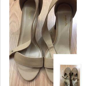 Old Navy shoe bundle Size 10