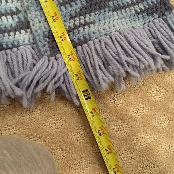 Kangol Accessories - Winter accessory bundle