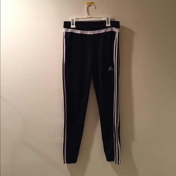 adidas Pants - Adidas Women s Track Pants af9876d8fd335