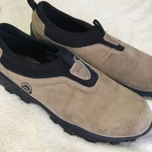 Other - Men's Shoes