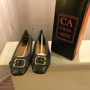 CA collection by Carrini