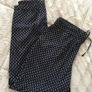 EUC Liz Claiborne Pants