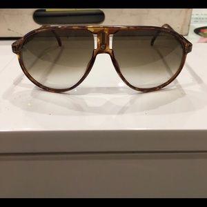 Carrera Sunglasses 🕶
