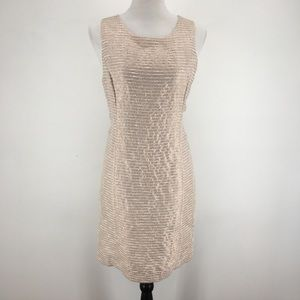 Pim + Larkin Shift Dress NWT!