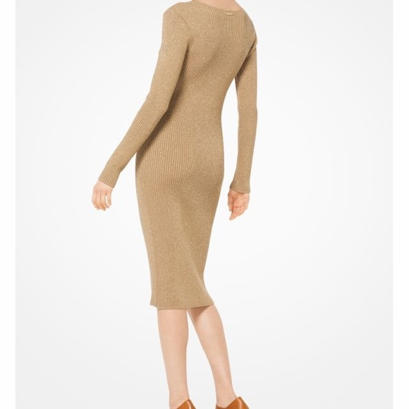 c7553f644e M 59fa89afeaf0306aef007c8b. Other Dresses you may like. Michael Kors ...