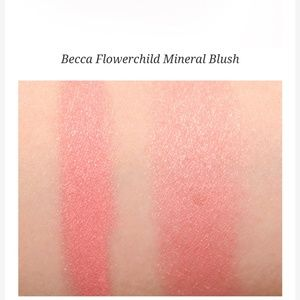 Mineral Blush by BECCA #13