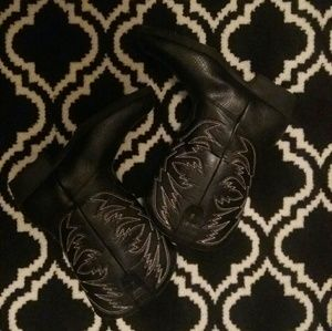 Other - Boys Boots Size 2