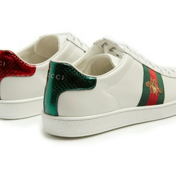 Gucci Bee sneakers Gucci Other - Gucci Sneaker