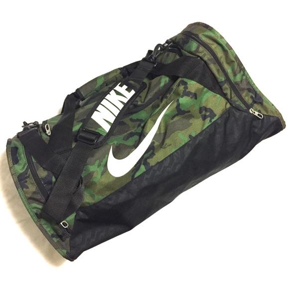 001ec3cb33d6 Nike Bags