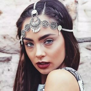 Accessories - OFFER!✨Moon Goddess Head Piece