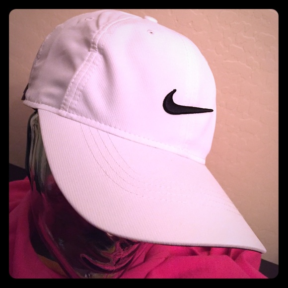 Nike Golf Adult Unisex Cap c74431bb260e