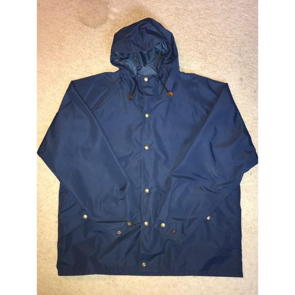 b4907791c3c88 goretex Jackets & Coats | Cabelas X Heavy Duty Raincoat | Poshmark