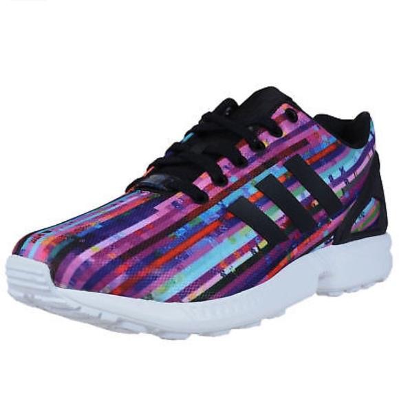 7cab9f47b adidas Shoes