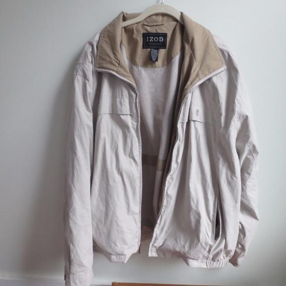a3bd8e6078a7 IZOD Jackets   Coats