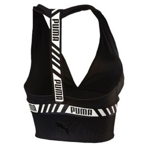 Puma Athletic Forever Fierce Kylie Jenner Top