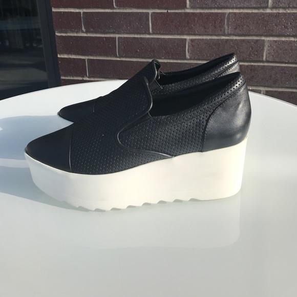 kendall kylie platform scarpe online