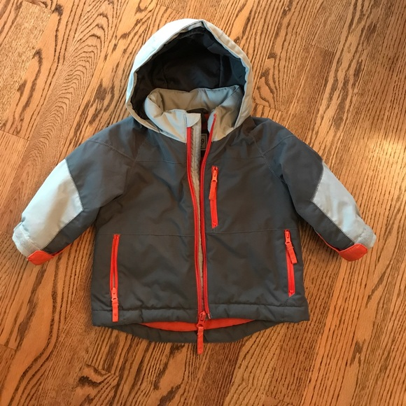 514f52fde The Children s Place Jackets   Coats