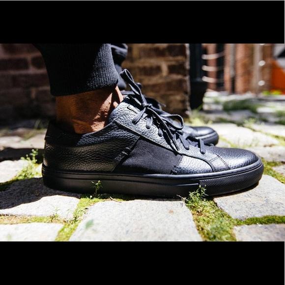 GREATS ROYALE Shoes | Greats Royale