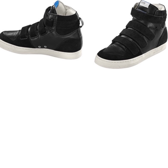 gritar mosquito sin  adidas Shoes | Cool A039 Unisex Black Kicks Size 39 | Poshmark