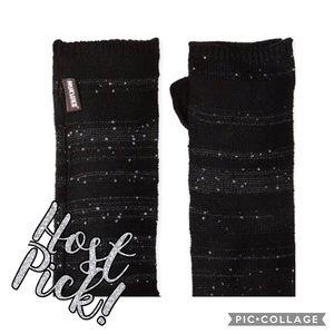 🆕Host Pick Muk-LuKs Fingerless arm warmers/gloves