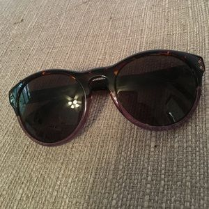 Michael Kors Cheshire Sunglasses